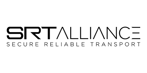 SRT Alliance