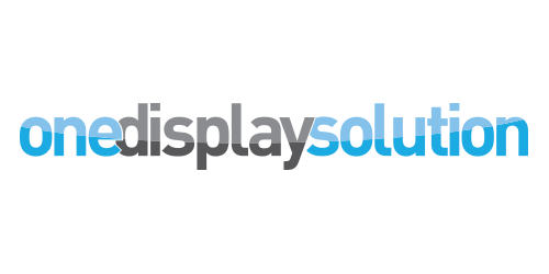One Display Solution
