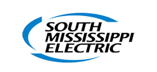 South Mississippi Electric