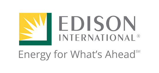 Edison International