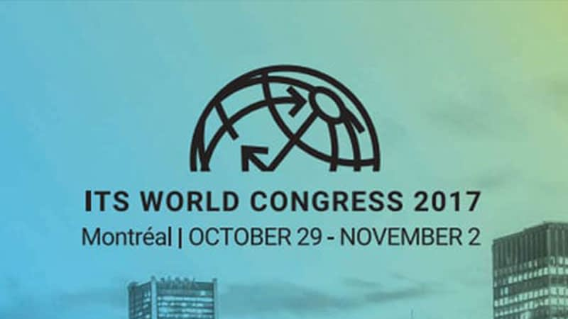 ITS World Congress